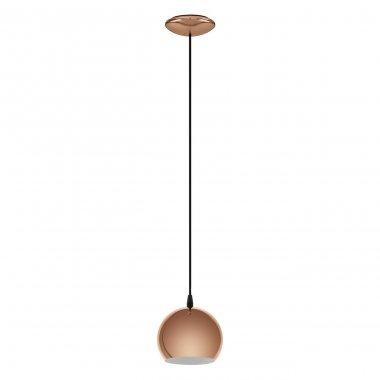 Lustr/závěsné svítidlo LED  95838