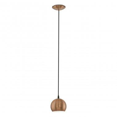 Lustr/závěsné svítidlo LED  95839