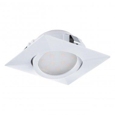 Vestavné bodové svítidlo 230V LED  95841