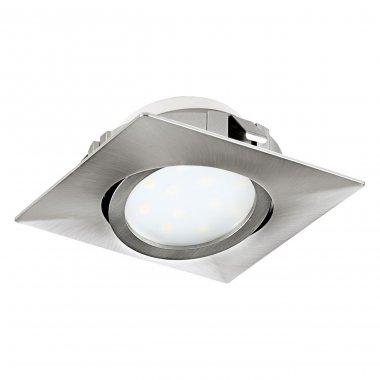 Vestavné bodové svítidlo 230V LED  95843