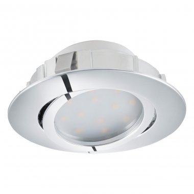 Vestavné bodové svítidlo 230V LED  95848