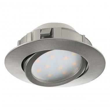 Vestavné bodové svítidlo 230V LED  95849