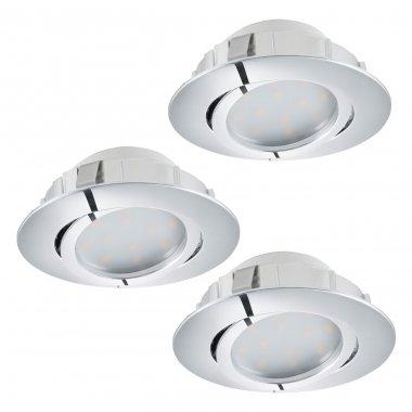 Vestavné bodové svítidlo 230V LED  95852