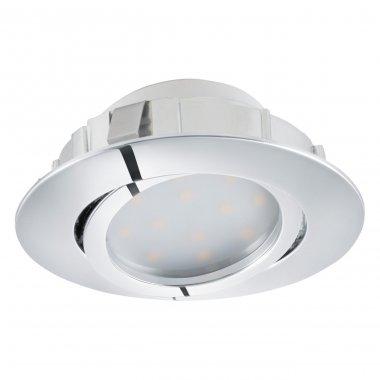 Vestavné bodové svítidlo 230V LED  95855