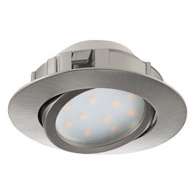 Vestavné bodové svítidlo 230V LED  95856