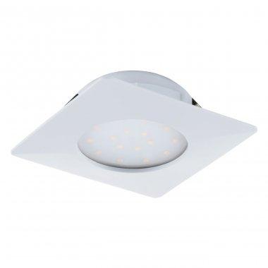 Vestavné bodové svítidlo 230V LED  95861