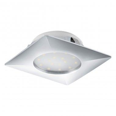 Vestavné bodové svítidlo 230V LED  95862