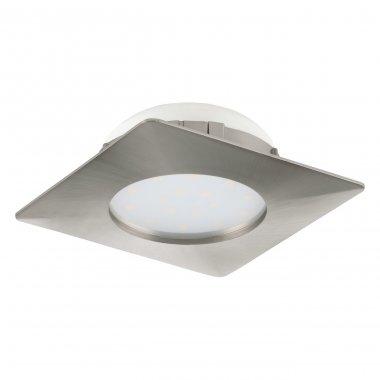 Vestavné bodové svítidlo 230V LED  95863