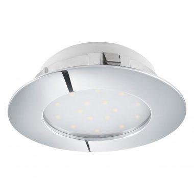 Vestavné bodové svítidlo 230V LED  95868