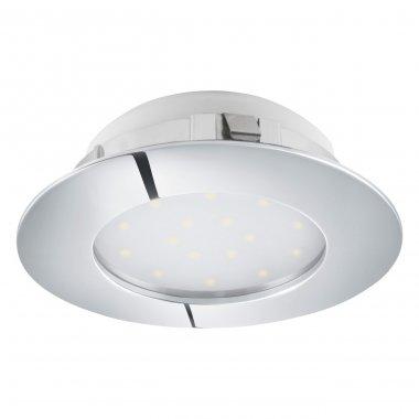 Vestavné bodové svítidlo 230V LED  95875