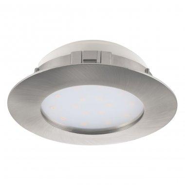 Vestavné bodové svítidlo 230V LED  95876