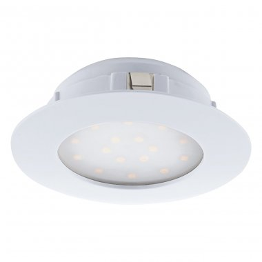 Vestavné bodové svítidlo 230V LED  95887
