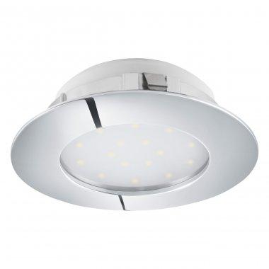 Vestavné bodové svítidlo 230V LED  95888