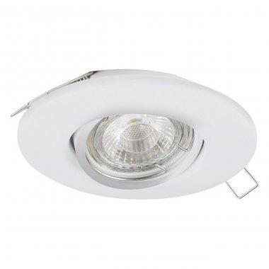 Vestavné bodové svítidlo 230V LED  95894