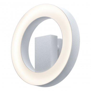Nástěnné svítidlo LED  95905