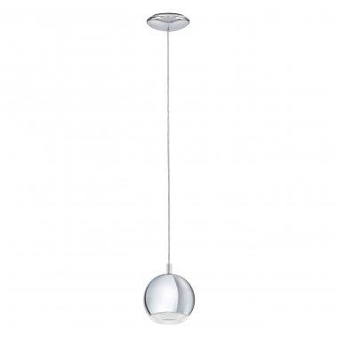Lustr/závěsné svítidlo LED  95911