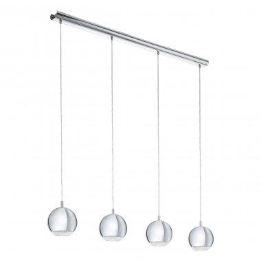 Lustr/závěsné svítidlo LED  95912