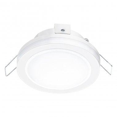 Vestavné bodové svítidlo 230V LED  95917