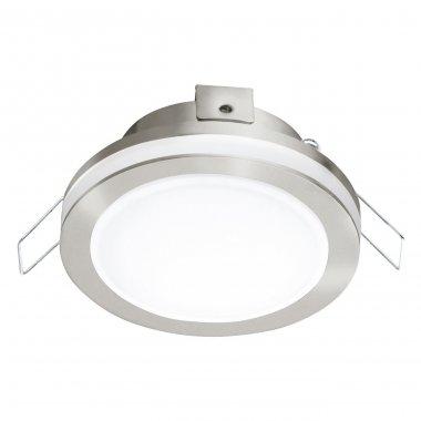 Vestavné bodové svítidlo 230V LED  95918