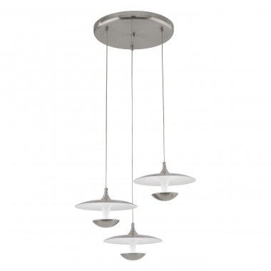 Lustr/závěsné svítidlo LED  95956