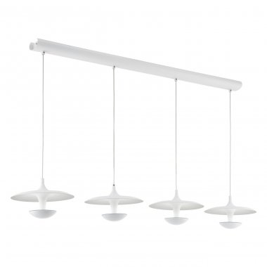 Lustr/závěsné svítidlo LED  95961