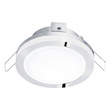 Vestavné bodové svítidlo 230V LED  95962
