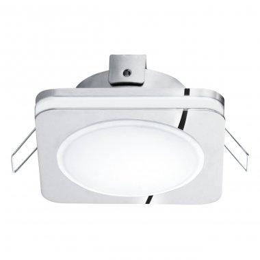 Vestavné bodové svítidlo 230V LED  95963