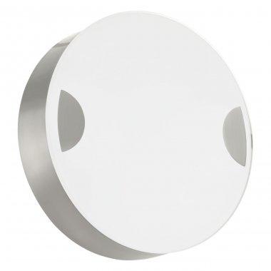 Nástěnné svítidlo LED  95965