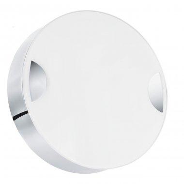 Nástěnné svítidlo LED  95966