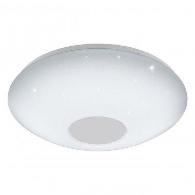 Stropní svítidlo LED  95971