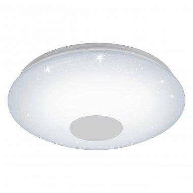 Stropní svítidlo LED  95972