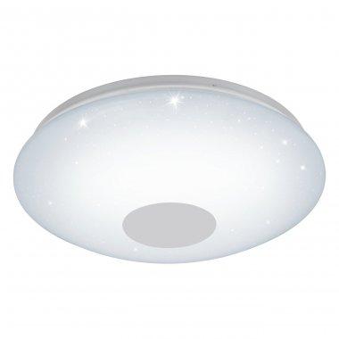 Stropní svítidlo LED  95973
