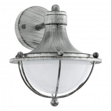 Venkovní svítidlo nástěnné 95978