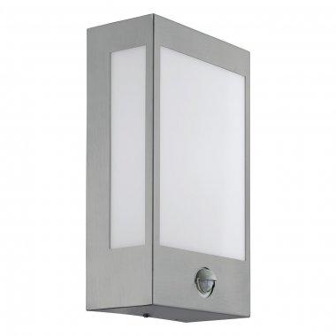 Venkovní svítidlo nástěnné LED  95989