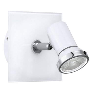 Nástěnné svítidlo LED  95993