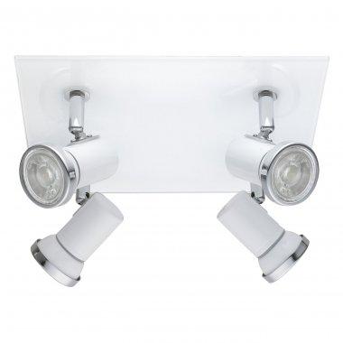 Přisazené bodové svítidlo LED  95995