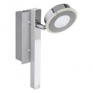 Přisazené bodové svítidlo LED  95996