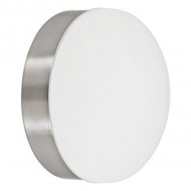 Nástěnné svítidlo LED  96002