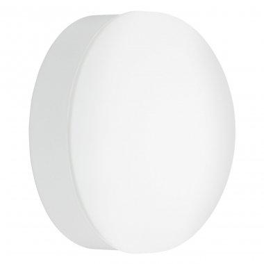 Nástěnné svítidlo LED  96003