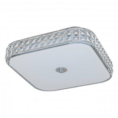 Stropní svítidlo LED  96004