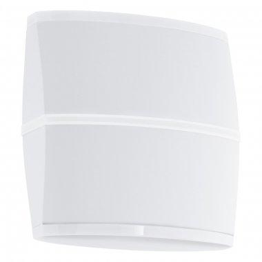 Venkovní svítidlo nástěnné LED  96006