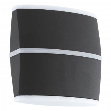 Venkovní svítidlo nástěnné LED  96007