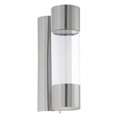 Venkovní svítidlo nástěnné LED  96013