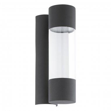 Venkovní svítidlo nástěnné LED  96014