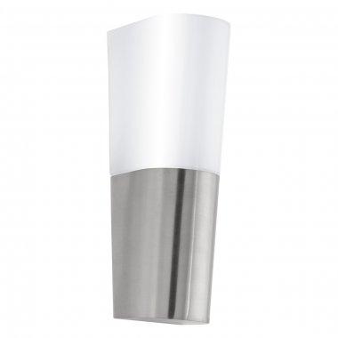 Venkovní svítidlo nástěnné LED  96015