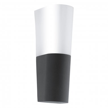 Venkovní svítidlo nástěnné LED  96016