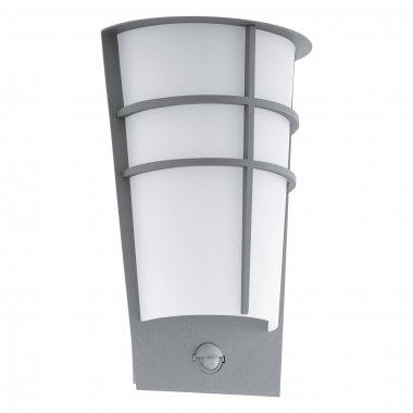 Venkovní svítidlo nástěnné LED  96017