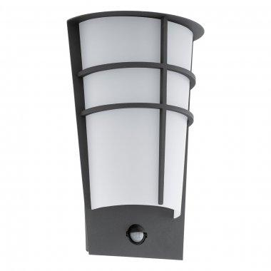 Venkovní svítidlo nástěnné LED  96018