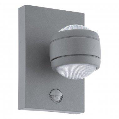 Venkovní svítidlo nástěnné LED  96019