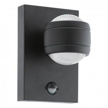 Venkovní svítidlo nástěnné LED  96021